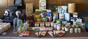 Nestlé comienza a eliminar el plástico de sus envases
