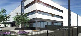 Noatum Logistics abrirá nuevas instalaciones en Madrid y Barcelona