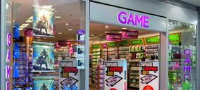 La cadena Sports Direct lanza una OPA sobre Game Digital