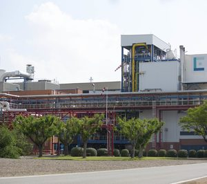 Sun European Partners completa la venta de Elix Polymers