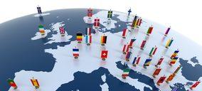 Escasez de oficinas en Europa