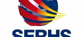 Serhs cierra la refinanciación de su deuda