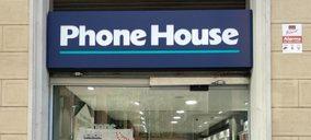 The Phone House abre dos tiendas en Barcelona