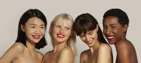 Amazon lanza cosmética de color con su marca propia find.