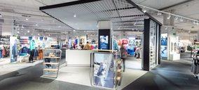 Forum Sport sigue apostando por la experiencia de compra omnicanal