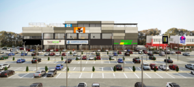 Corpfin avanza con el desarrollo del Polígono de Las Mercedes