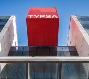 Typsa se refuerza en ingeniería civil con la compra de Intemac
