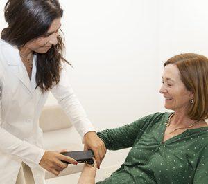 Clínica Dermatológica Internacional crea una unidad contra el cáncer de piel