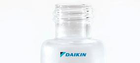 Daikin lanza el concurso interactivo Esencia del Frío