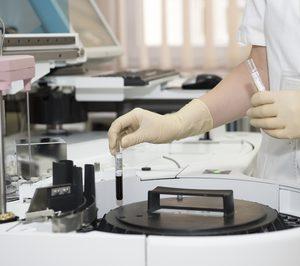 Madrid saca a licitación el servicio de laboratorio de seis hospitales
