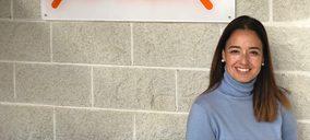 Elisenda Vergés (Etiquetas Anver): Nos estamos introduciendo en nuevos negocios
