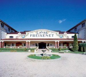 Freixenet redujo beneficios un 87% en su último ejercicio sin Henkell