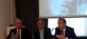 Barceló Hotel Group invertirá 600 M hasta 2021
