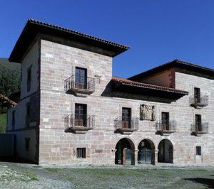 Arha Hoteles se adjudica su cuarto hotel en Cantabria