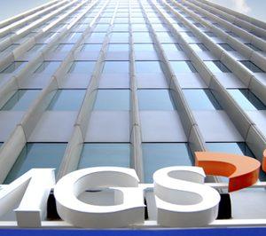 MGS compra a Quirónsalud un edificio y prepara su primera residencia en Madrid