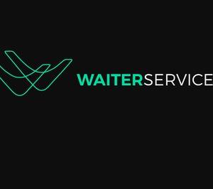 Inicia sus actividades la agencia de profesionales de sala Waiterservices