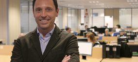 ABM Rexel nombra director comercial nacional a Juan Navas