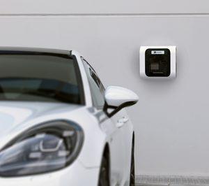 Circontrol introduce los detectores de presencia en sus cargadores para vehículos eléctricos