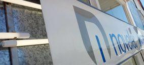 Novelec realiza su primera apertura de 2019