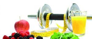 Informe 2019 sobre el sector de Nutrición Deportiva