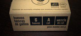 Avícola Redondo invierte en nuevas naves alternativas y otras instalaciones