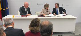 FIAB ratifica su compromiso para la mejora nutricional de más de 3.500 productos