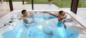 Aquavia presenta el nuevo spa Wave