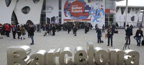 Inteligencia artificial, IoT, seguridad y 5G, ejes del MWC19 Barcelona