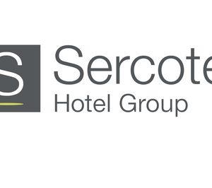 Sercotel ultima la compra de una hotelera en México