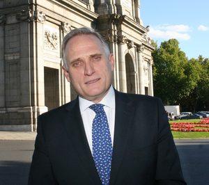 Manuel Olivares (Hospes): Nuestro objetivo es incorporar hoteles con un modelo de gestión o compra