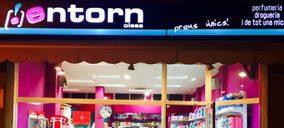 Codroper confirma su crecimiento económico tras elevar su oferta