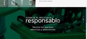 Murcia apuesta por el reciclaje de RAEE y se une al #GreenShop de Ecolec