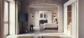 Único Hotels llega a Mallorca