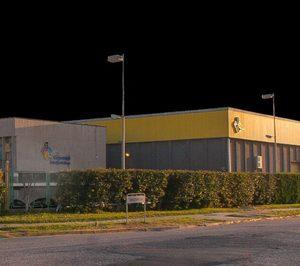 Grupo Lappí consolida un grupo de 30 M de facturación con una compra en Portugal