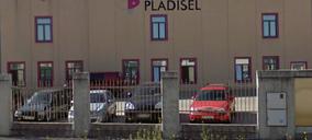 Grupo Pladisel espera abrir la nueva sede central en el tercer trimestre
