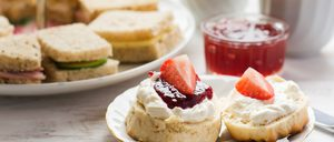 Informe 2019 de Alimentación y Bebidas para Desayunos en Hostelería