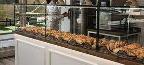 Una cadena de empanadas abrirá diez locales durante 2019
