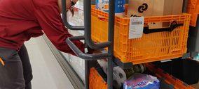 Consum suma más de 200.000 clientes potenciales a su servicio online