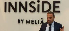 Meliá Hotels anuncia 51 nuevas incorporaciones entre 2019 y 2020