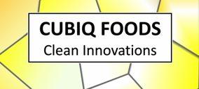 Cubiq Foods producirá grasa saludable a partir de células en 2021