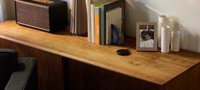 Amazon España lanza Echo Input