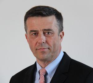 La fabricante de piensos De Heus cambia de director general en España
