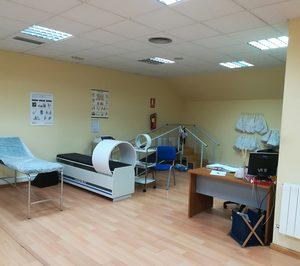 Recoletas Red Hospitalaria se refuerza con la compra de Policlínica Benavente