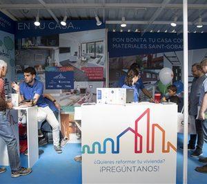 Rehabitar Madrid 2019 se celebrará en marzo