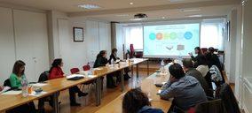 Anice y Ecoembes celebran una jornada de packaging para la industria cárnica