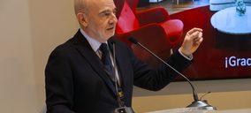 NH gestionará el catálogo de Minor en Europa y América