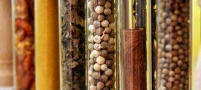 Sabater Spices crece y consolida su posición dominante en especias
