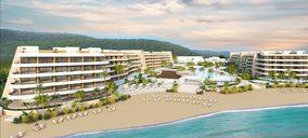 H10 Hotels anuncia siete aperturas en España, Europa y Caribe para 2019
