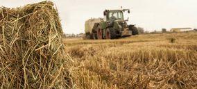 Arrocerías Pons invierte para consolidar su liderazgo en arroz con MDD