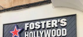 Foster´s Hollywood inaugura su quinta unidad en Mallorca